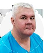 Капустин Сергей Владимирович